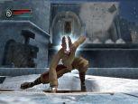 Die Legende von Aang - Screenshots - Bild 1