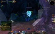 World of WarCraft: Cataclysm Beta - Level 80 questen im Berg Hyjal - Screenshots - Bild 12