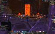 World of WarCraft: Cataclysm Beta - Die Schwarzfelshöhlen - Screenshots - Bild 25