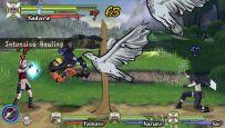 Naruto Shippuden: Ultimate Ninja Heroes 3 - Screenshots - Bild 50