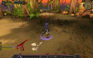 World of WarCraft: Cataclysm Beta - Die Echoinseln - Screenshots - Bild 37