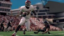 NCAA Football 11 - Screenshots - Bild 11