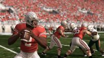 NCAA Football 11 - Screenshots - Bild 4