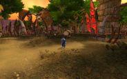 World of WarCraft: Cataclysm Beta - Die Echoinseln - Screenshots - Bild 30