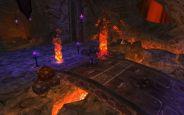 World of WarCraft: Cataclysm Beta - Die Schwarzfelshöhlen - Screenshots - Bild 3