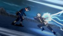 Naruto Shippuden: Ultimate Ninja Heroes 3 - Screenshots - Bild 71
