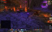 World of WarCraft: Cataclysm Beta - Die Schwarzfelshöhlen - Screenshots - Bild 5