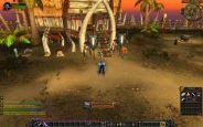 World of WarCraft: Cataclysm Beta - Die Echoinseln - Screenshots - Bild 31