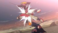 Naruto Shippuden: Ultimate Ninja Heroes 3 - Screenshots - Bild 72