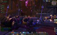 World of WarCraft: Cataclysm Beta - Die Schwarzfelshöhlen - Screenshots - Bild 19