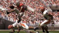 NCAA Football 11 - Screenshots - Bild 1