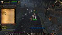 World of WarCraft: Cataclysm Beta - Die ersten Level mit den Worgen - Screenshots - Bild 14