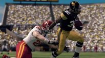 NCAA Football 11 - Screenshots - Bild 3