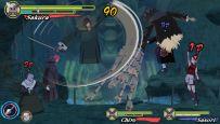Naruto Shippuden: Ultimate Ninja Heroes 3 - Screenshots - Bild 51