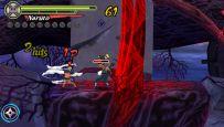 Naruto Shippuden: Ultimate Ninja Heroes 3 - Screenshots - Bild 11