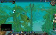 World of WarCraft: Cataclysm Beta - Vash'jir - Screenshots - Bild 25