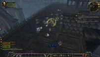 World of WarCraft: Cataclysm Beta - Die ersten Level mit den Worgen - Screenshots - Bild 10