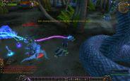 World of WarCraft: Cataclysm Beta - Die Echoinseln - Screenshots - Bild 50