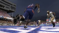 NCAA Football 11 - Screenshots - Bild 15