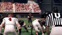 NCAA Football 11 - Screenshots - Bild 10