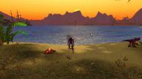 World of WarCraft: Cataclysm Beta - Die Echoinseln - Screenshots - Bild 6