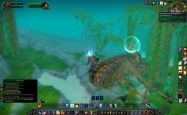 World of WarCraft: Cataclysm Beta - Vash'jir - Screenshots - Bild 12