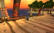 World of WarCraft: Cataclysm Beta - Die Echoinseln - Screenshots - Bild 38
