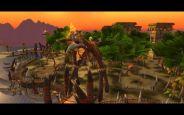 World of WarCraft: Cataclysm Beta - Die Echoinseln - Screenshots - Bild 20
