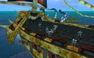 World of WarCraft: Cataclysm Beta - Vash'jir - Screenshots - Bild 3