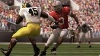 NCAA Football 11 - Screenshots - Bild 2