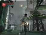 Die Legende von Aang - Screenshots - Bild 2