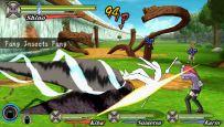 Naruto Shippuden: Ultimate Ninja Heroes 3 - Screenshots - Bild 62