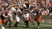 NCAA Football 11 - Screenshots - Bild 26