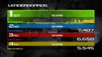 Time Crisis: Razing Storm - Screenshots - Bild 1