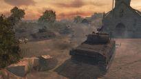 Company of Heroes Online - Screenshots - Bild 5