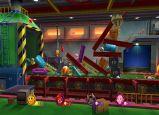 Pac-Man Party - Screenshots - Bild 1