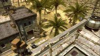 Time Crisis: Razing Storm - Screenshots - Bild 7