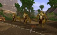 World of WarCraft: Cataclysm - Screenshots - Bild 62