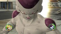 Dragon Ball: Raging Blast 2 - Screenshots - Bild 9