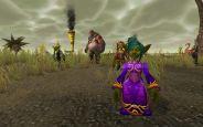 World of WarCraft: Cataclysm - Screenshots - Bild 56