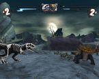 Kampf der Giganten: Angriff der Dinosaurier - Screenshots - Bild 6