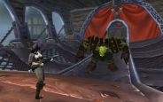 World of WarCraft: Cataclysm - Screenshots - Bild 68