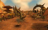 World of WarCraft: Cataclysm - Screenshots - Bild 46