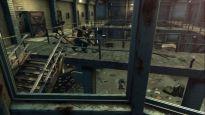 Time Crisis: Razing Storm - Screenshots - Bild 4