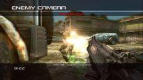 Time Crisis: Razing Storm - Screenshots - Bild 17