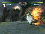 Kampf der Giganten: Angriff der Dinosaurier - Screenshots - Bild 1