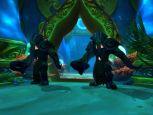 World of WarCraft: Cataclysm - Screenshots - Bild 33