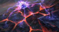 World of WarCraft: Cataclysm - Artworks - Bild 11