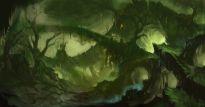 World of WarCraft: Cataclysm - Artworks - Bild 9