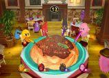 Pac-Man Party - Screenshots - Bild 12